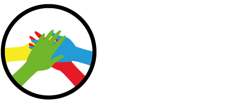 Learning Team