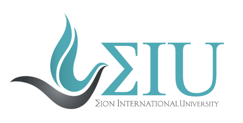 Zion International University- Florida, USA